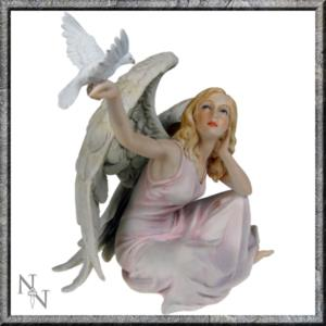 Angel of Peace 15cm