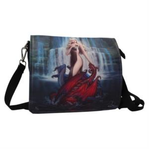 Borsa Dragon Bathers