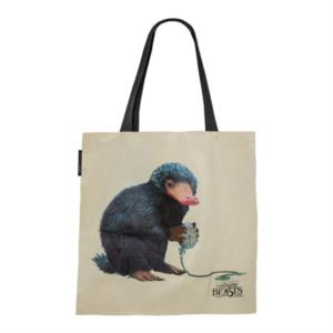 Borsa Shopper - Snaso