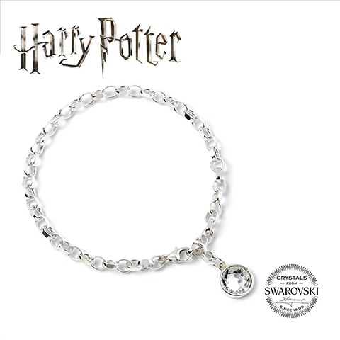 Braccialetto per Charm - Harry Potter