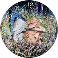 Field of Dreams - Orologio da parete