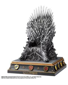 Game of Thrones - Trono di Spade