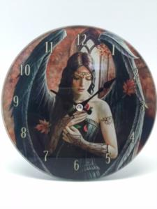Orologio - Angel Rose