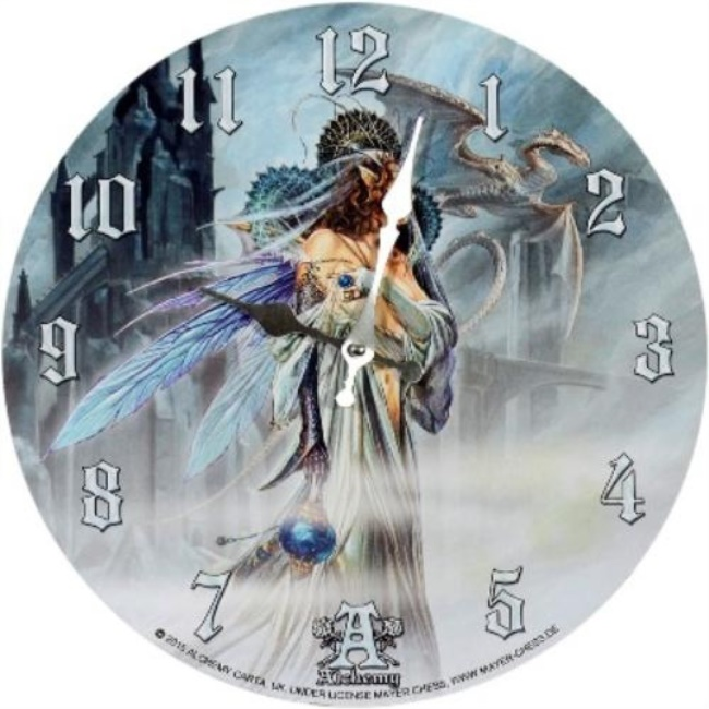 Orologio - Bride of the Moon