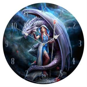 Orologio - Dragon Mage