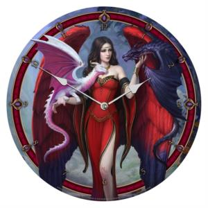 Orologio - Dragon Mistress
