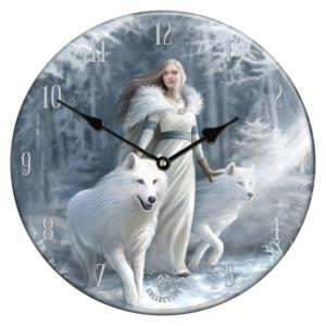 Orologio - Winters guardian