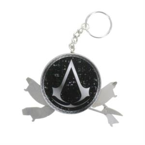 Portachiavi  - Assassin s Creed