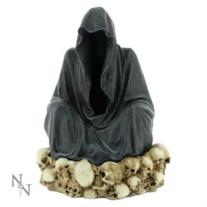 Throne De La Mort Mietitore